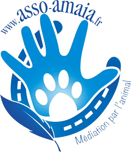 Association Amaia