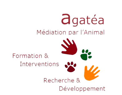 agatea logo